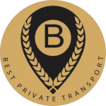Best Private Transport